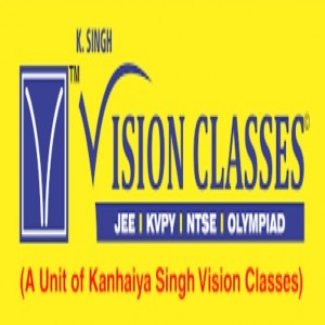K Singh Vision Classes
