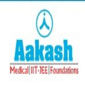 Aakash Institute Agra