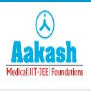 Aakash Institute Bhopal