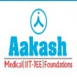 Aakash Institute Dehradun