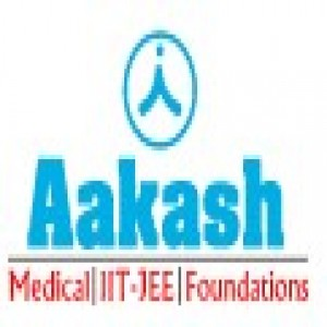 Aakash Institute Kanpur Phoolbagh