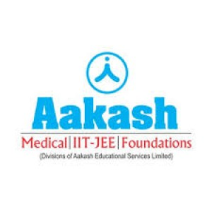 Aakash Institute