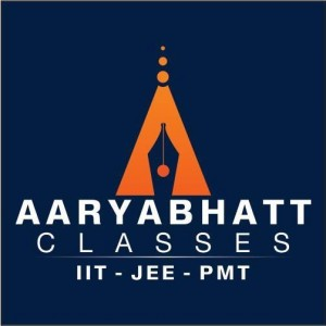 Aaryabhatt Classes