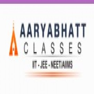 Aaryabhatta Classes