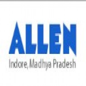Allen Career Institute Indore