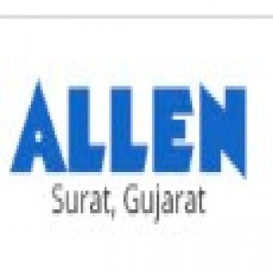 Allen Classes Gujrat Surat