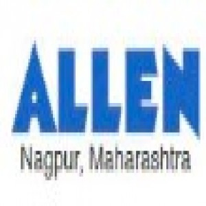 Allen Classes Nagpur