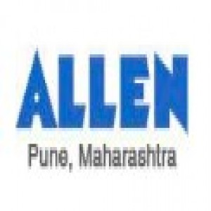 Allen Classes Pune