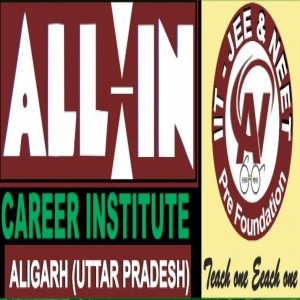 Allin Career Institute