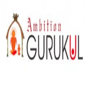 Ambition Gurukul