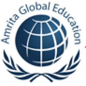 Amrita Global Education
