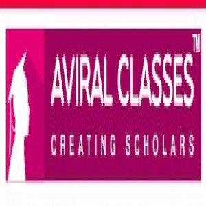 Aviral Classes Dehradun