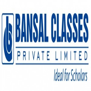 Bansal Classes Agra Study Center