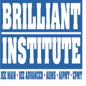 Brilliant Institute