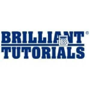Brilliant Tutorials Faridabad