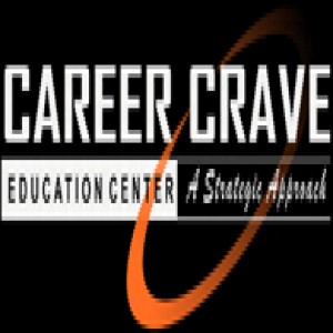 Career Crave Education Center