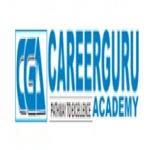 Career Guru Academy