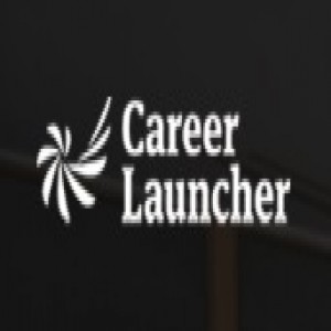 Career Launcher Faridabad