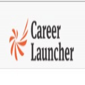 Career Launcher Raj Nagar