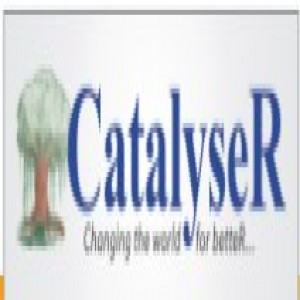 CatalyseR Bhopal