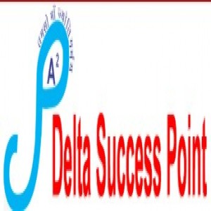 Delta Success Point