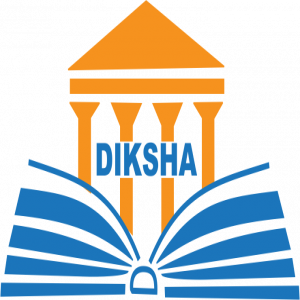 Diksha Metro Coaching Centre