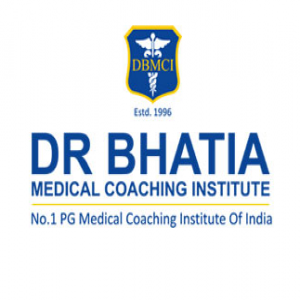 Dr Bhatia Medical Coaching Institute