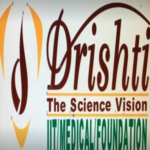 Drishti Classes