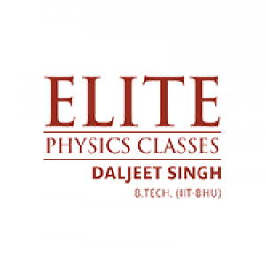 Elite Physics Classes