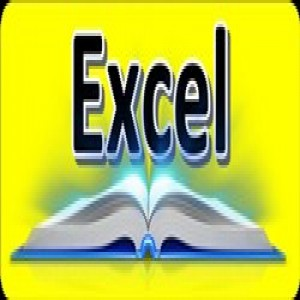 Excel IIT JEE Coaching Institute