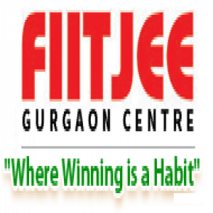FiitJee Gurgaon