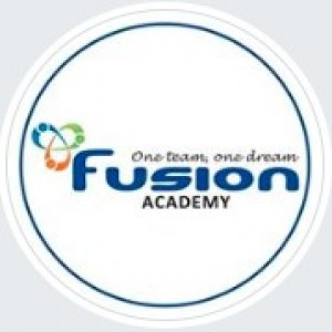 Fusion Academy Indore