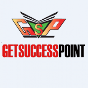 Get Success Point