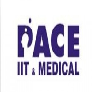 IITians PACE Education Pvt Ltd Faridabad