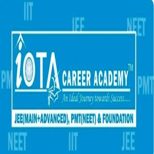 Iota Career Academy