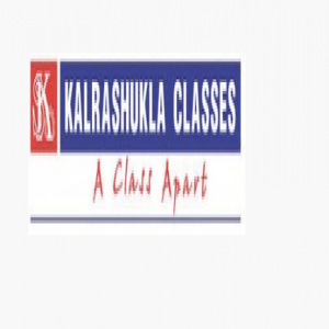 KALRASHUKLA CLASSES