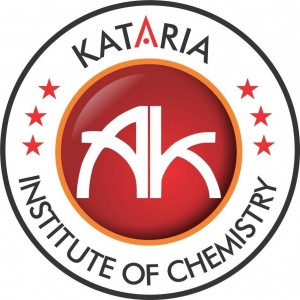 Kataria Institute of Chemistry
