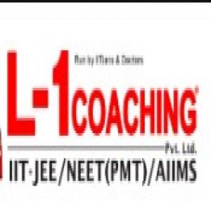 L One Coaching