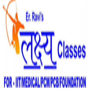 Lakshay Classes by Er Ravi