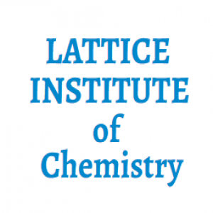 Lattice institute of Chemistry