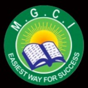 M G Coaching Institute