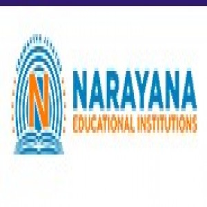 Narayana IIT And Pmt Academy