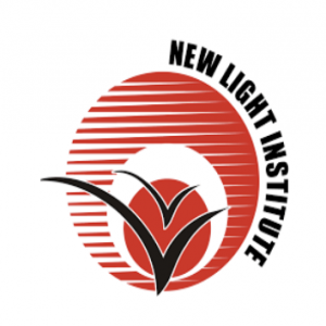 New Light Institute