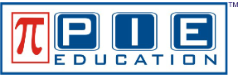 PIE Institute of Education