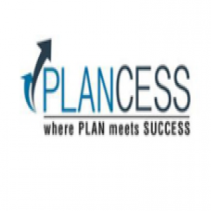 Plancess Gurugram