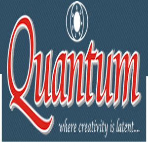 Quantum Coaching Center