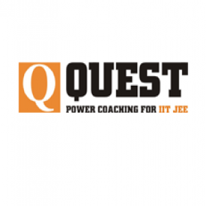 Quest Tutorials