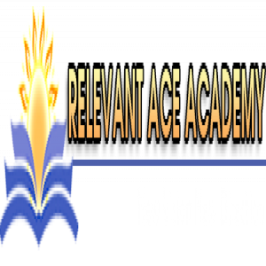 Relevant Ace Academy