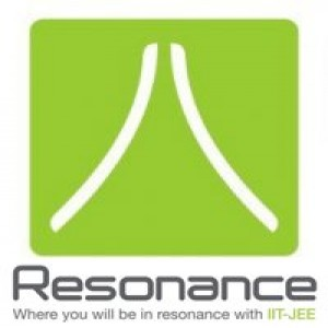 Resonance Agra