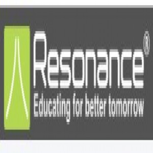 Resonance MUMBAI ANDHERI